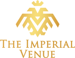 The Imperial Venue  – Imperial Banqueting – Visit us for a free Quote!
